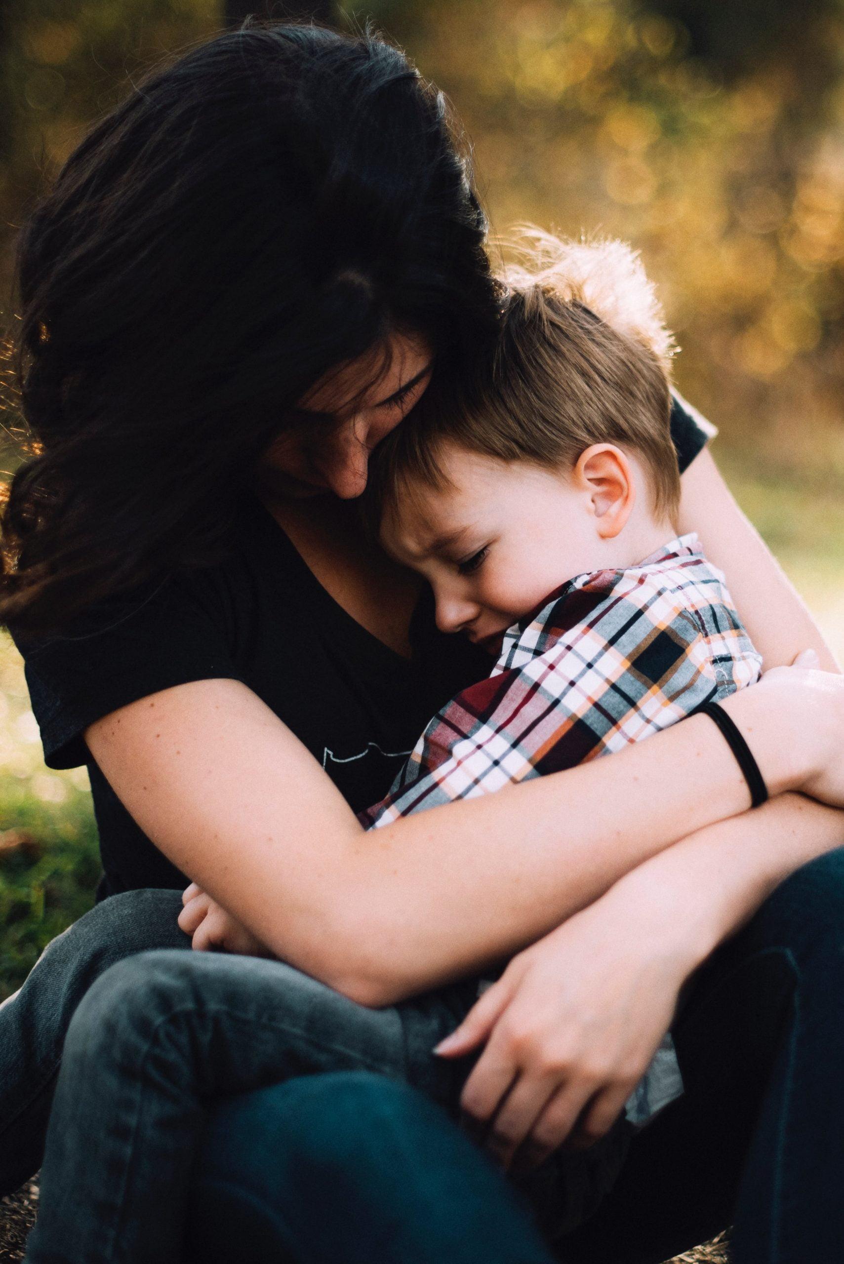 Autismul și Terapia cu Neurofeedback